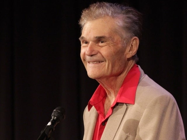 Fred Willard and Jamie Lee Curtis: How Are They Connected?