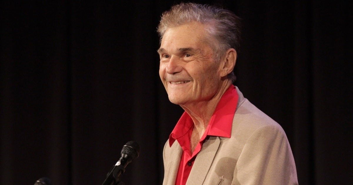 fred willard getty images 5