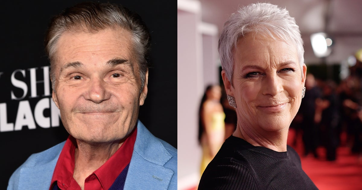 fred-willard-jamie-lee-curtis