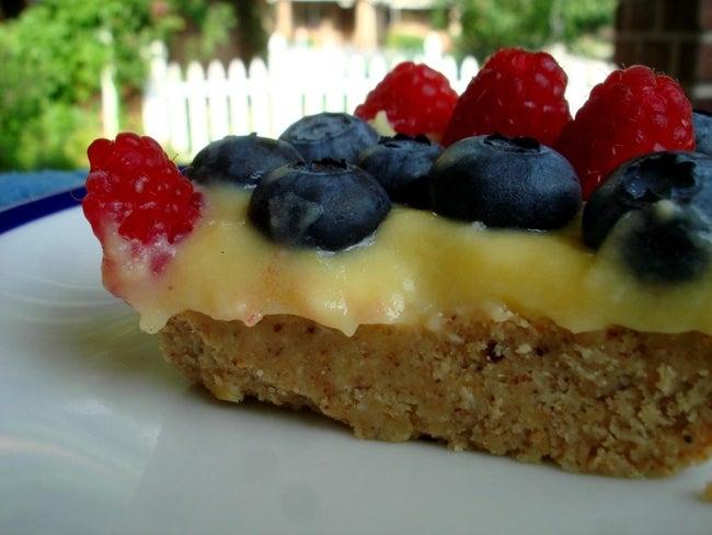 fruit-tart5-1024x768