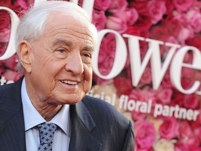 ABC's Garry Marshall Special Has Fans Missing 'Happy Days' and 'Laverne and Shirley'