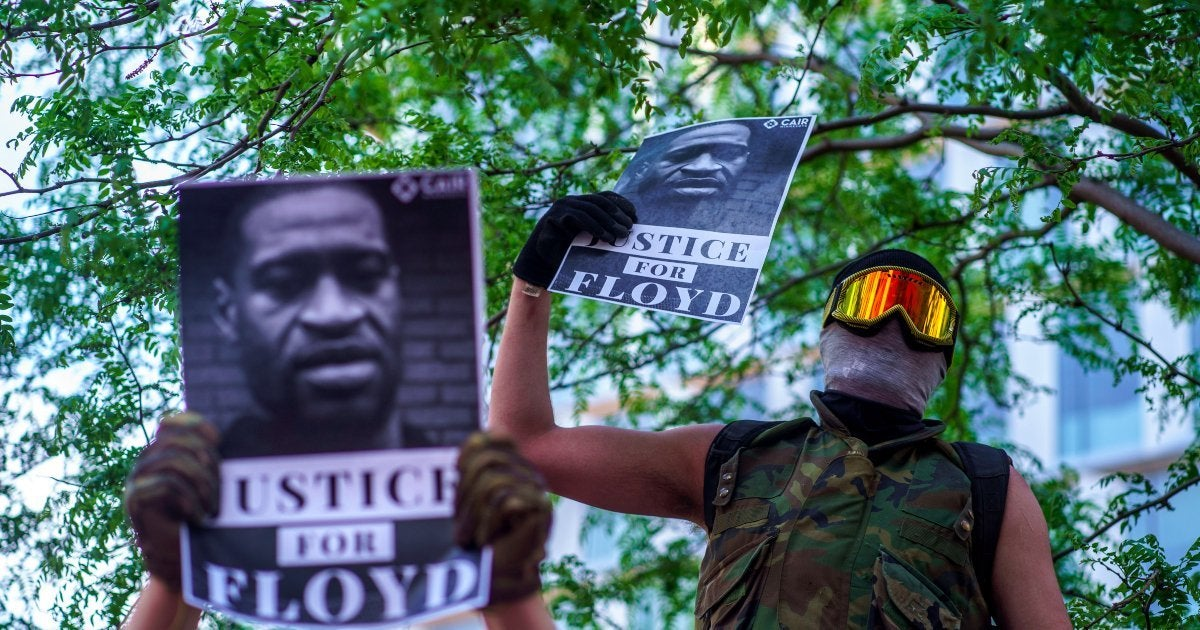 george-floyd-minneapolis-minnesota-riots-protests