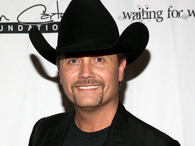 John Rich Believes Joe Biden Won't Be Sworn in as President, Makes $10K Charitable Bet