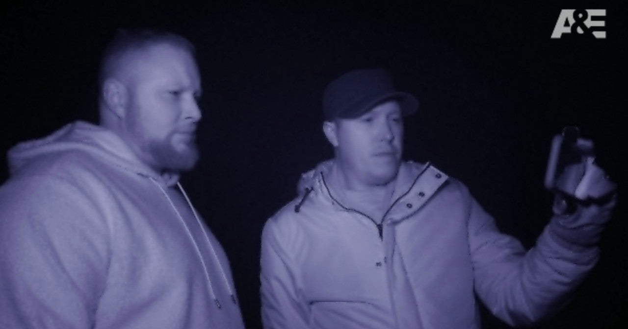 ghost-hunters-brian-murray-brandon-alvis-ae
