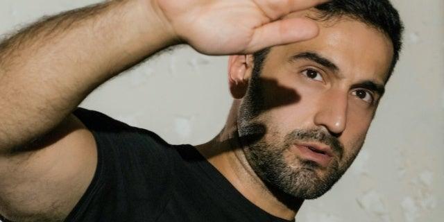 Mustafa Gatollari