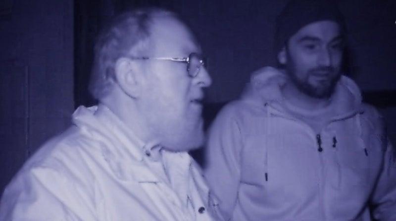 ghost-hunters-mustafa-gatollari-capt-vize