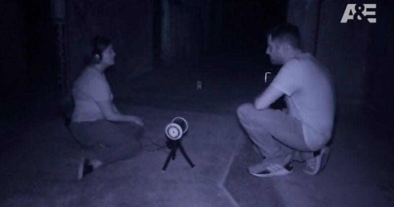 ghost-hunters-reanna-grant-wilson-ae-04