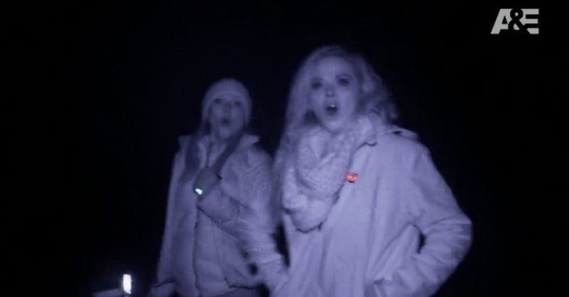 ghost-hunters-richel-stratton-kristen-luman-ae