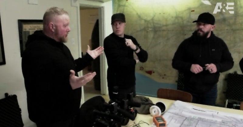 ghost-hunters-team-brian-brandon-daryl