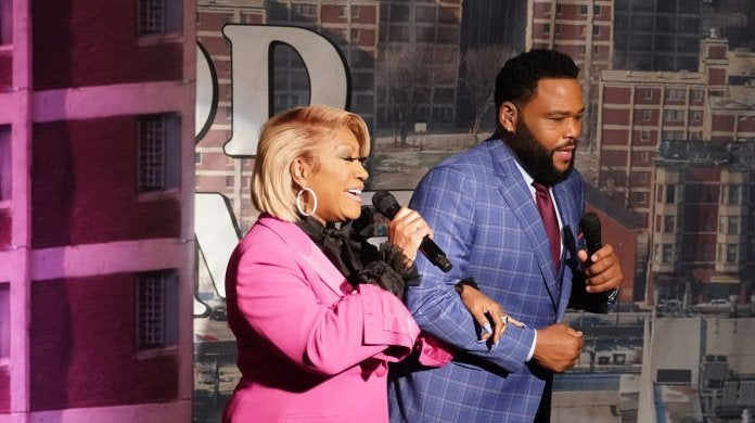 good-times-patti-labelle-anthony-anderson-getty