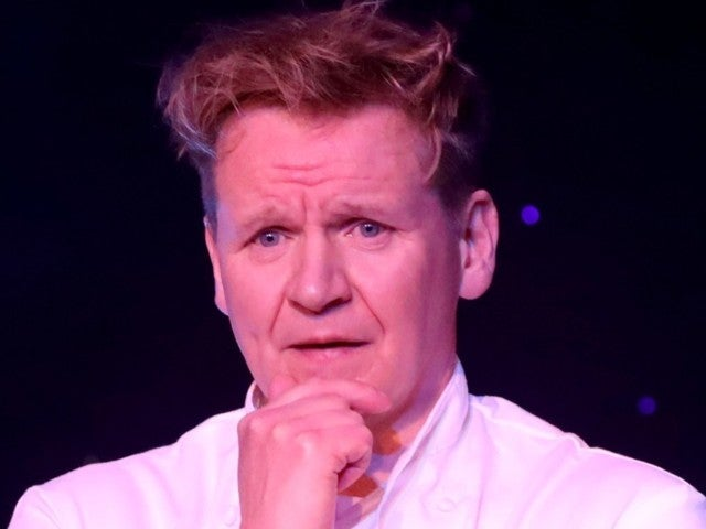 Gordon Ramsay Fans Praise Uplifting '24 Hours to Hell and Back' Special