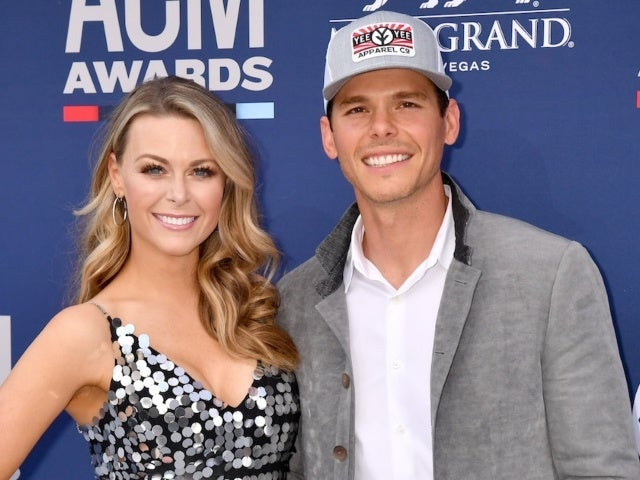Granger Smith and Wife Amber Raise Over $16K in Honor of Late Son River's Birthday