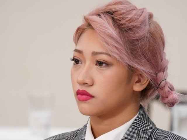 Netflix Halts Release of New 'Terrace House' Episodes After Star Hana Kimura's Death