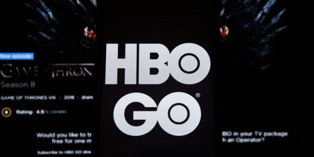 hbo-go-getty