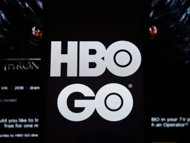 HBO Go No Longer Available on Roku or Amazon Fire TV