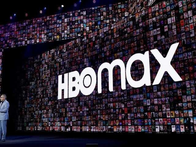 Amazon Prime Day 2020: Non-Roku TV Deals You Can Stream HBO Max On