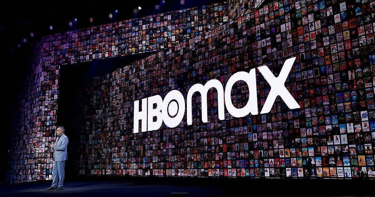 hbo-max-getty
