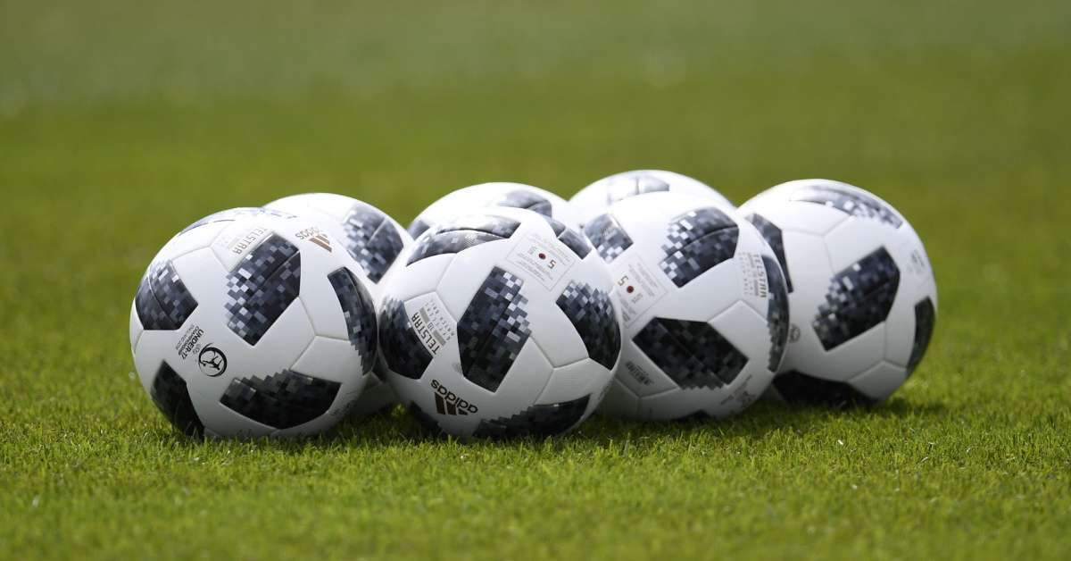 Hiannick Kamba soccer player discovered alive presumed dead