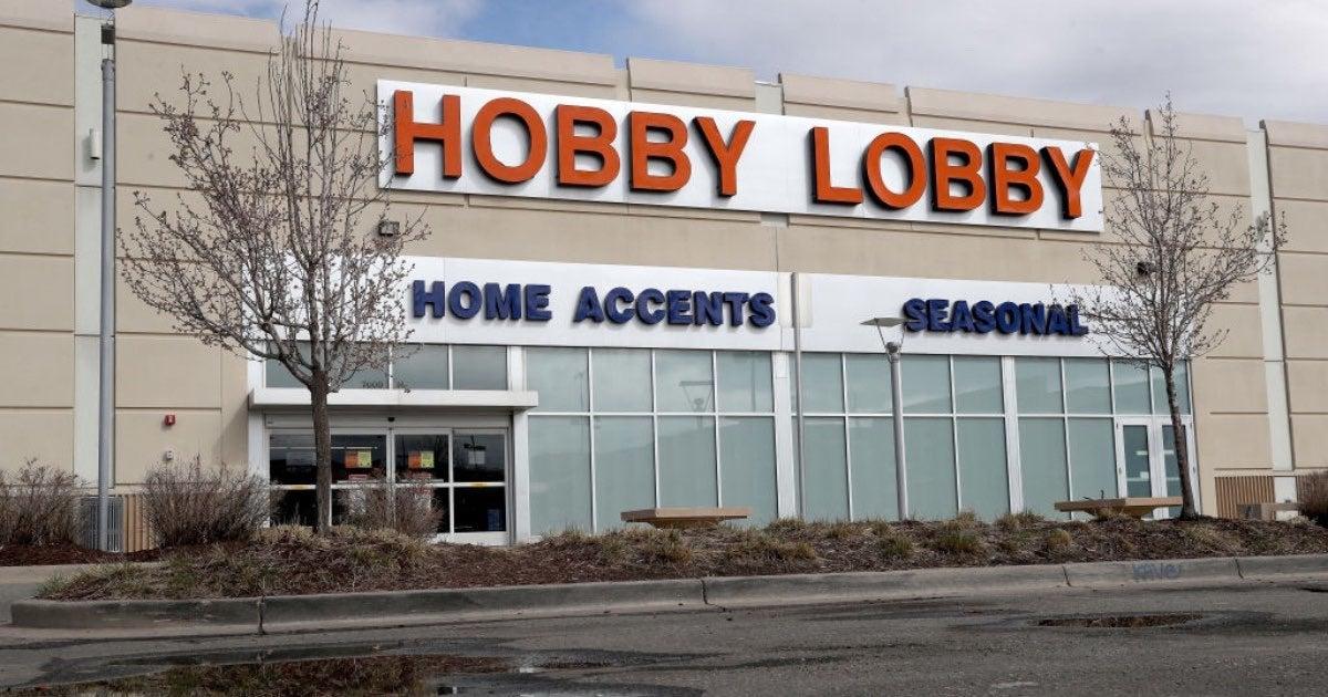 hobby lobby-2