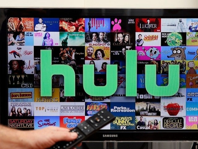 Hulu Hit With Lawsuit That Claims It Deliberately Throttles on Web Browsers