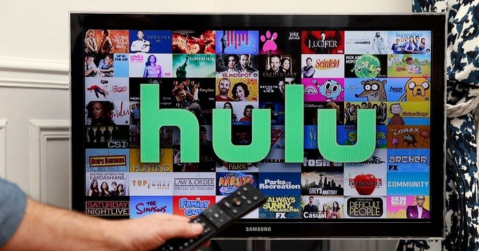 hulu-tv-getty