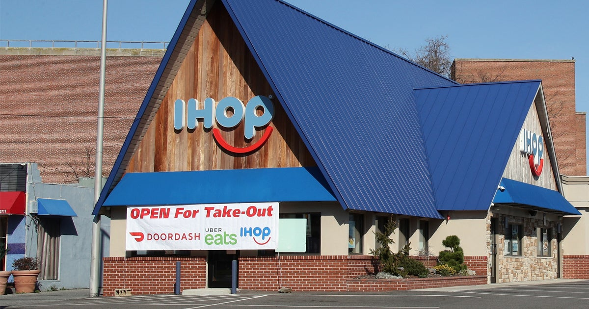ihop-take-out-mothers-day