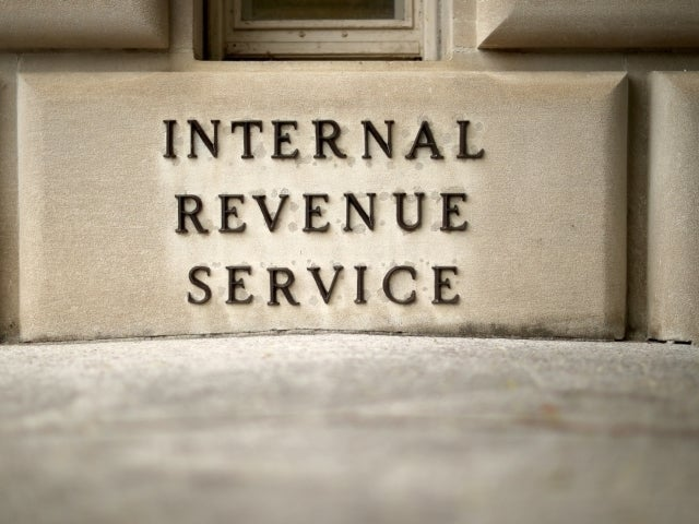 IRS Reveals Big Electronic Filing News Amid Ongoing Stimulus Check Troubles