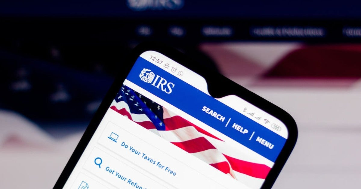 irs-website-getty