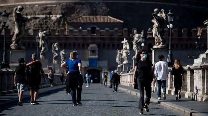 italy-reopens-getty