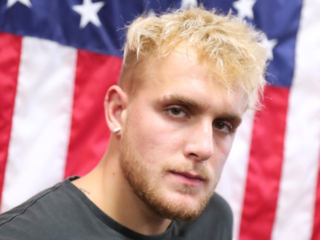 YouTube Star Jake Paul's LA Home Raided by FBI in Connection to George Floyd Protest Arrest