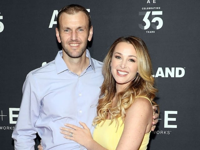 'Married at First Sight' Star Jamie Otis Puts Husband Doug Hehner Through Labor Pains in Exclusive 'Couples' Cam' Preview