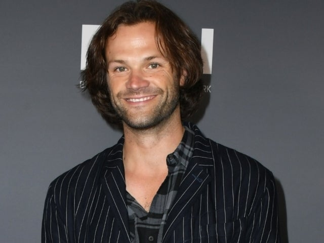 'Supernatural' Star Jared Padalecki Teases 'Walker, Texas Ranger' Crossover