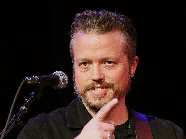 Jason Isbell Echoes Many Fan's Feelings About 2020 and Coronavirus Quarantine With One Hilarious Tweet