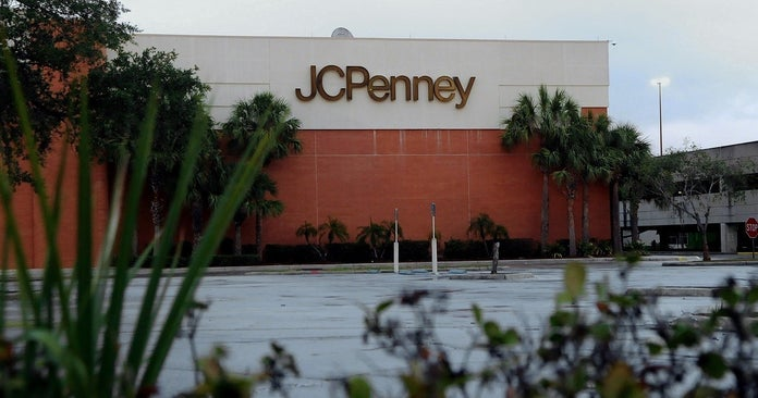 jcpenney-getty