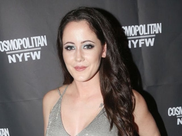 'Teen Mom 2': Warrant Issued for Jenelle Evans' Ex Kieffer Delp