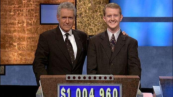 Jeopardy-Ken-Jennings