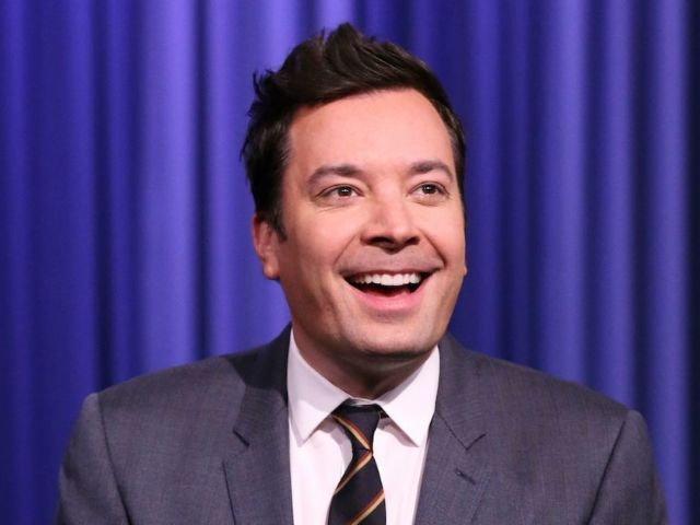 Jimmy Fallon Faces Criticism Over Resurfaced Blackface Footage