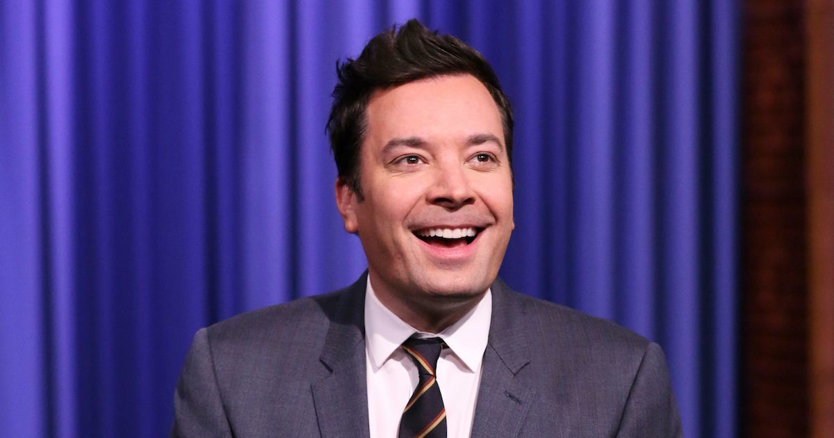 jimmy-fallon-getty