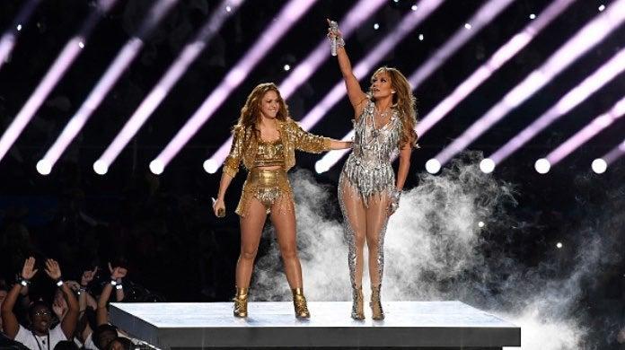 JLo and Shakira-2