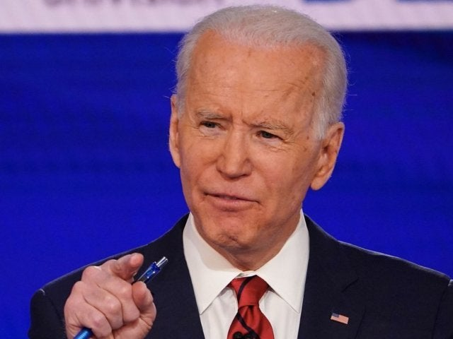 Joe Biden: Charlamagne Tha God Rejects Apology Over 'Ain't Black' Comments, and Voters Weigh In