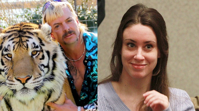 joe-exotic-casey-anthony