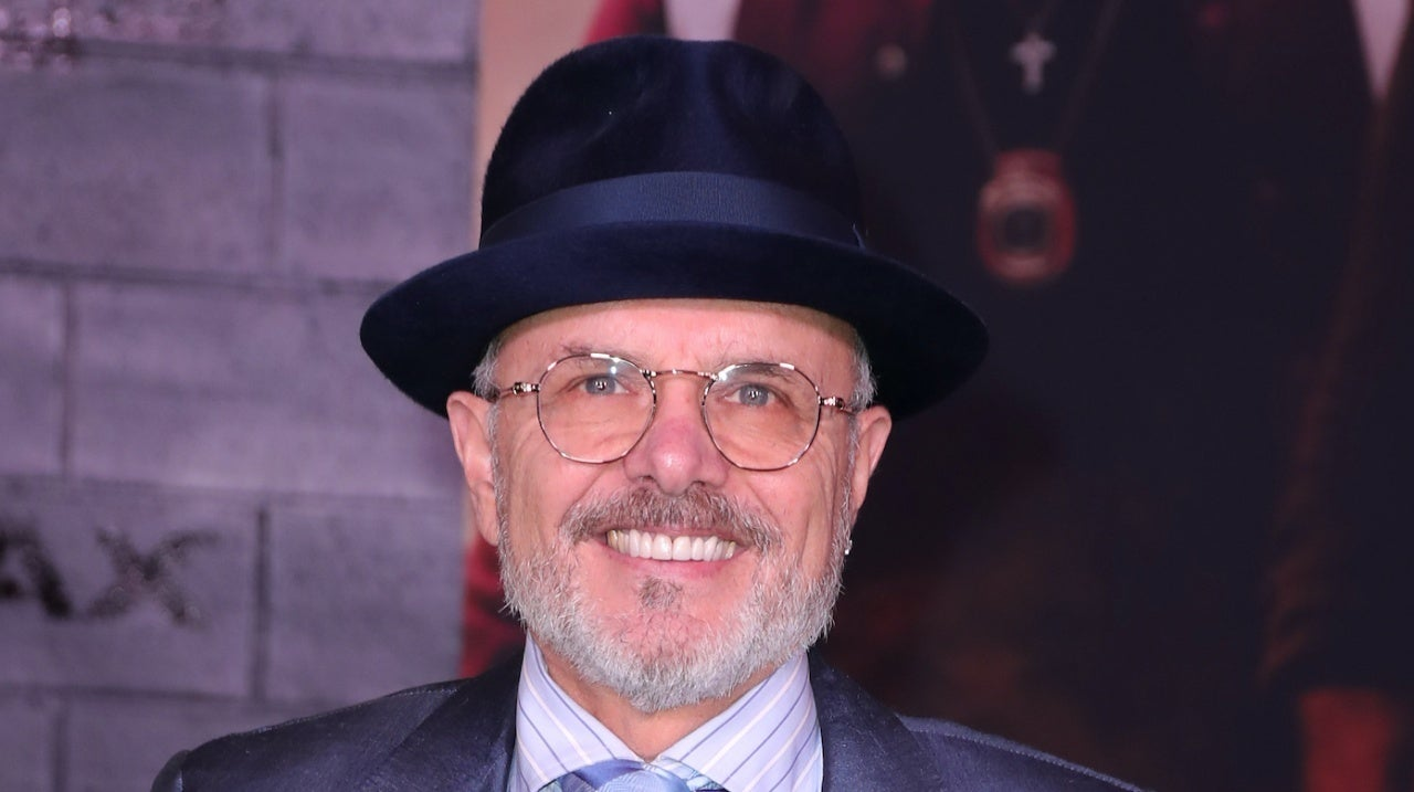 joe-pantoliano-getty