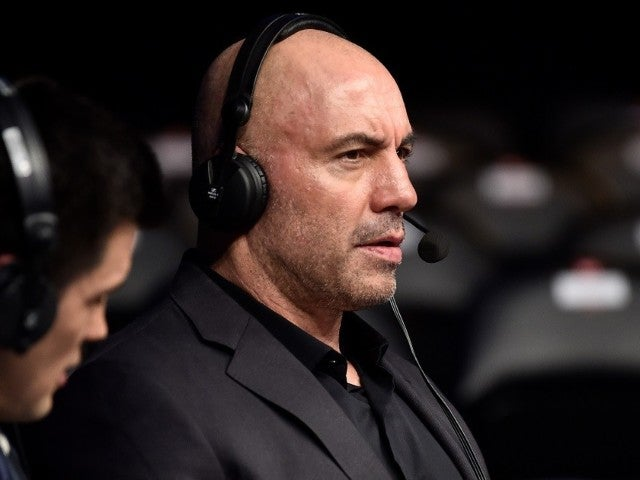 Joe Rogan Announces Move From Los Angeles to Texas Following $100 Million Deal: 'There Are Too Many People Here'