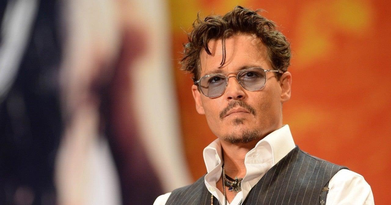 Johnny Depp Earns Major Legal Win Against Amber Heard.jpg