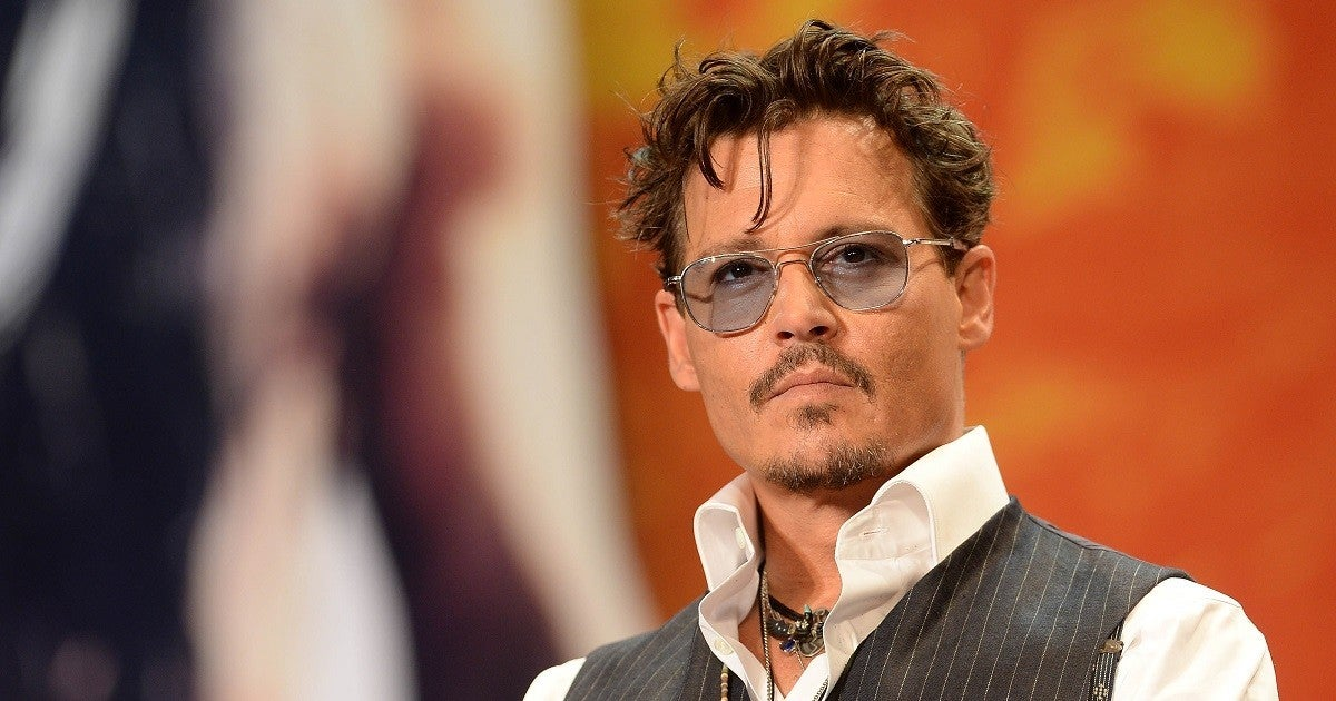 Johnny-Depp-getty
