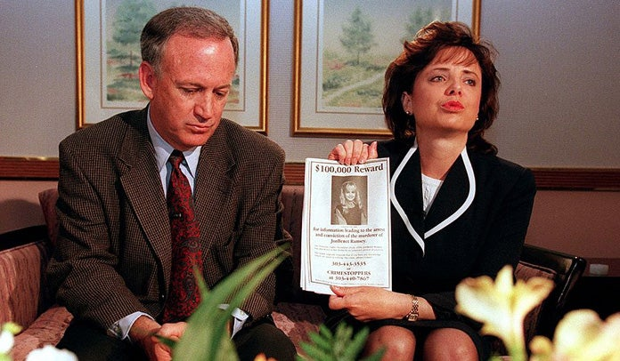 jonbenet-ramsey-parents
