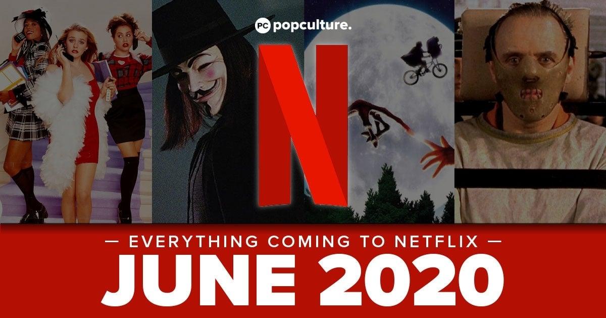 JUNE2020-Netflix