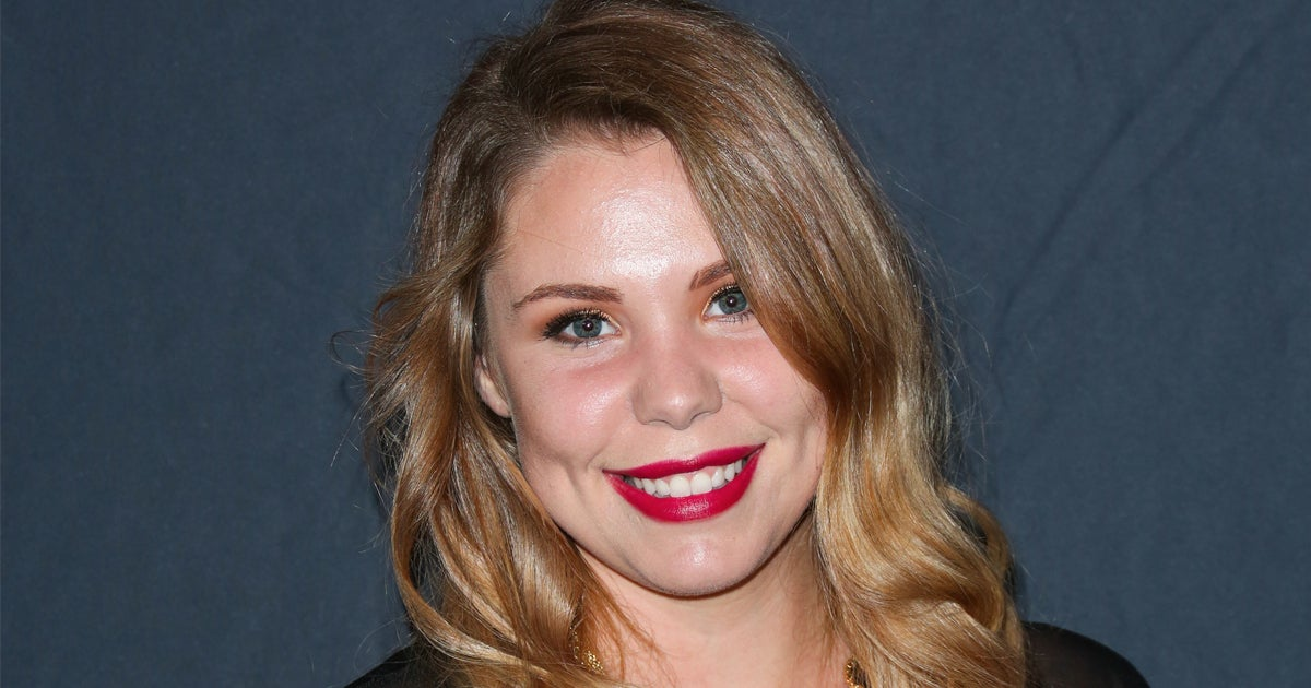 kailyn-lowry-1200-630-getty
