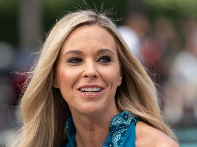 Kate Gosselin Wishes Sextuplets Happy 16th Birthday After Son Collin Appears to Shade Her
