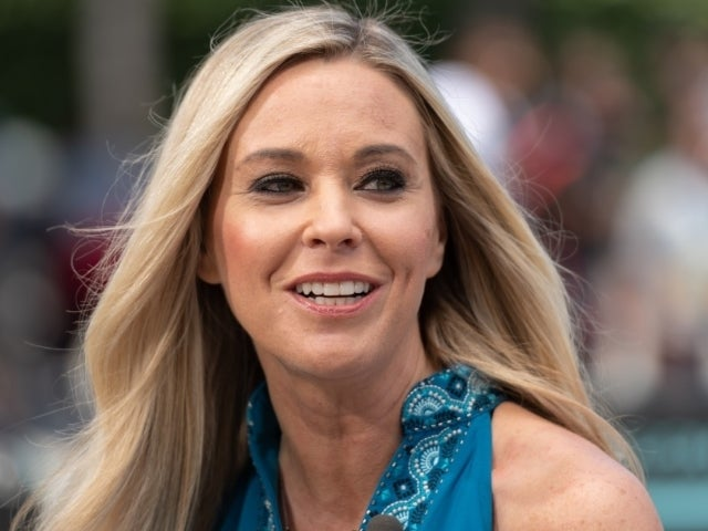 Kate Gosselin's Son Collin Calls Dad's Girlfriend Colleen His 'Guiding Light' in Since-Deleted Mother's Day Post